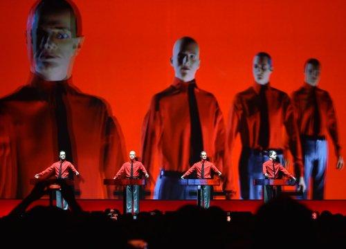 """BBC-Dokumentation: """"Kraftwerk sind wichtiger als die Beatles"""""""