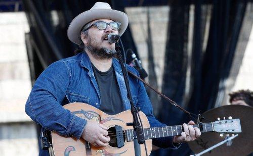 Wilco covern zwei Songs der Beatles