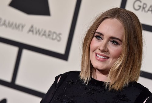 Adele kündigt Sommerkonzerte für 2022 an