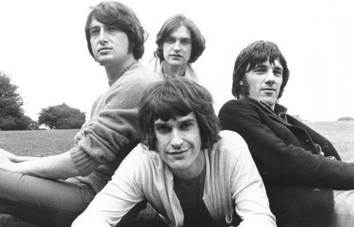 "TV-Tipp: ""The Kinks, die bösen Jungs des Rock n' Roll"" auf ARTE"
