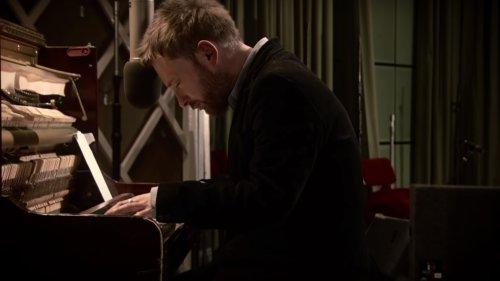 Radiohead und Thom Yorke: Bisher unveröffentlichte Musikvideos aufgetaucht