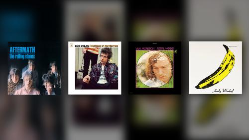 Playlist: 10 Songs mit verstimmten Gitarren