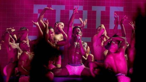 MTV Video Music Awards 2021: Alle Gewinner*innen der 40. VMAs