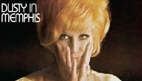 "Die besten Soul-Alben aller Zeiten: Dusty Springfield – ""Dusty In Memphis"""