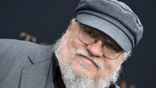 """""""Game Of Thrones"""": Spin-Off-Dreh wegen Corona gestoppt"""