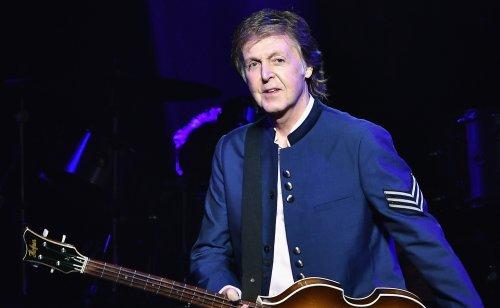 Paul McCartney: Manchmal versteht er seine Fans nicht – keine Autogramme mehr!