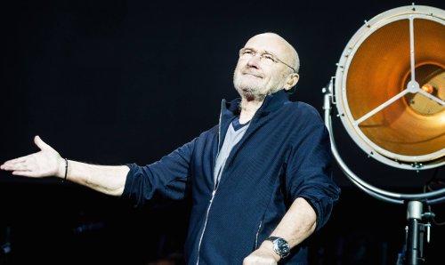 Genesis auf Deutschland-Tour 2022: Das sind die Preise und Kategorien