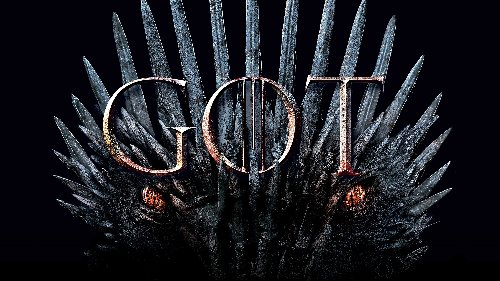 """Game of Thrones"": Fans hoffen auf Neudreh des Staffel-Finales"