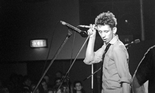 « Crock Of Gold » : Pogues For Ever