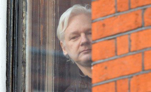 Julian Assange : la CIA aurait envisager de le kidnapper (et plus encore)