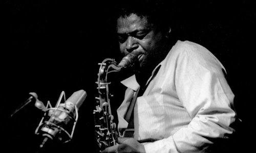 Pee Wee Ellis, saxophoniste de légende pour James Brown et Van Morrison, est mort