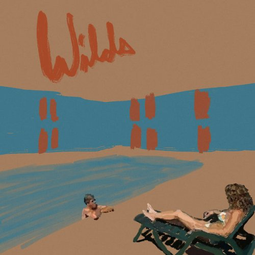 Andy Shauf : « Wilds »