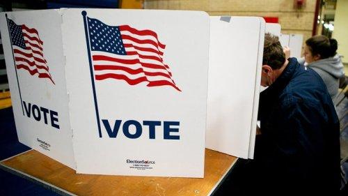 Un enregistrement révèle la stratégie des Républicains pour empêcher les électeurs de voter