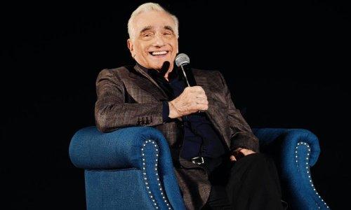 Martin Scorsese s'en prend au streaming dans une nouvelle tribune