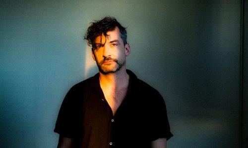 Bonobo : un nouvel album pour janvier