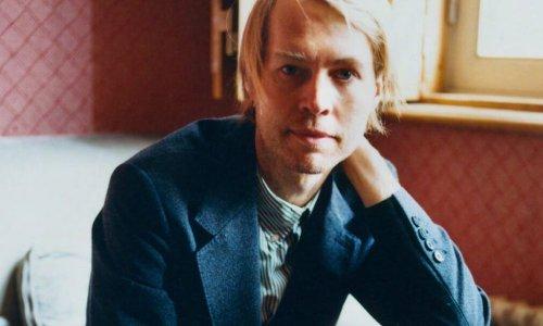 Peter Von Poehl : « Une chanson, c'est toujours une aventure »