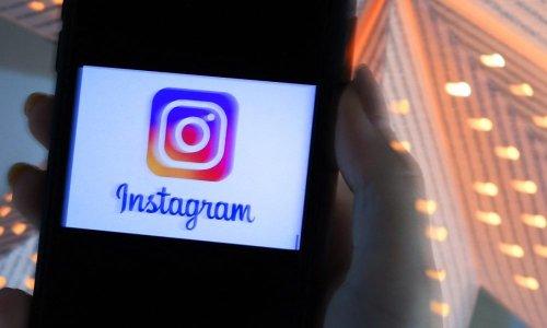 « Instagram Kids » : Le lancement du réseau social pour enfants est repoussé