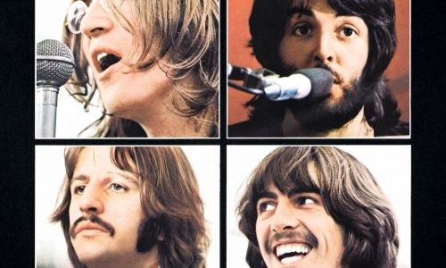 The Beatles : Découvrez le morceau inédit « Get Baack (Take 8) », extrait de Let It Be
