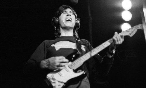 Roger Waters annonce une réédition pour « Animals », en même temps que ses mémoires