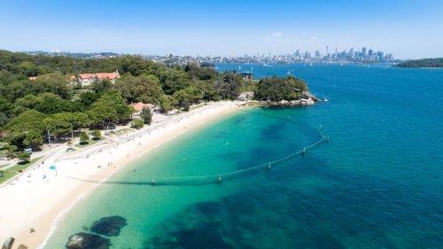 7 national parks under $5 from Sydney