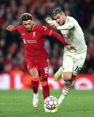 Liverpool going far in domestic cups could earn Reds millions in transfer funds - opinion