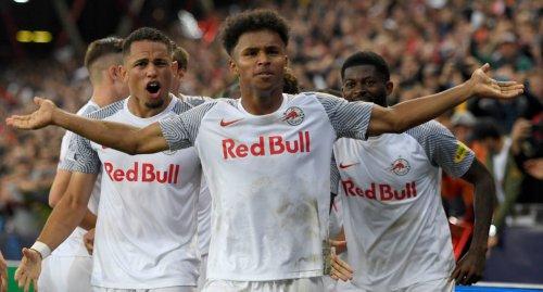 Liverpool suffer worst-case scenario in pursuit of 19-year-old phenomenon - report