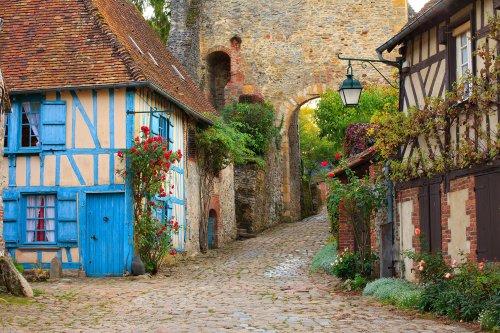 La France hors des sentiers battus : 10 destinations à (re)découvrir