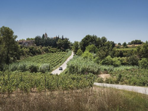 Voyage - Grand Tour Catalunya : un road trip de 2 000 km à travers la Catalogne