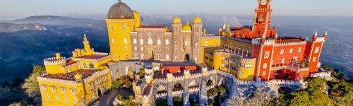 Portugal: Que faire