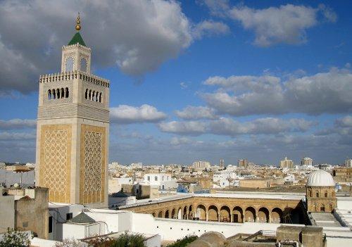 Covid-19 - Tunisie : les conditions d'entrée et de séjour mises à jour