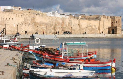 Covid-19 - Tunisie : les conditions d'entrée sur le territoire mises à jour