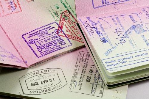 Palmarès - Quels sont les passeports les plus puissants du monde en 2021 ?
