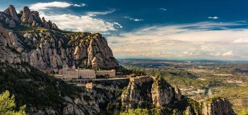 Catalogne: Cuisine, gastronomie et boissons