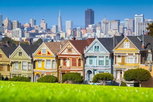 Sondage - Quelles sont les meilleures villes du monde en 2021?