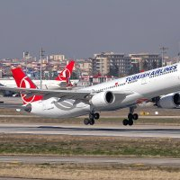 Turkish Airlines to open 10th US gateway