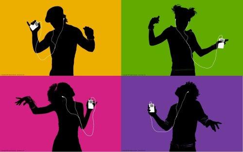 The Amazing Magic Of Audio Branding