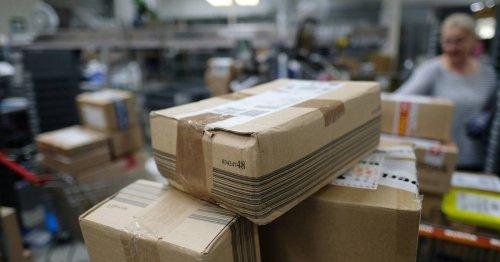 Verschwundene Pakte und nicht zugestellte Briefe: Weniger Beschwerden über die Post - aber der Ärger bleibt