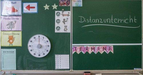 Schulpolitik in Duisburg: Und wieder alles ungewiss