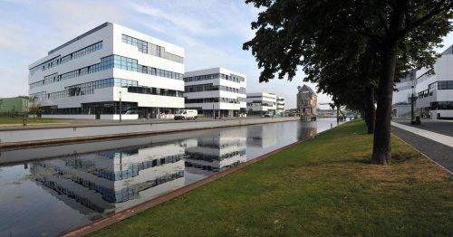 """Kooperation: GGK Kalkar soll """"Satellit"""" der Hochschule werden"""