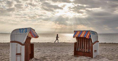 Corona-Lockerungen: Urlaub in Deutschland - das gilt in den Bundesländern