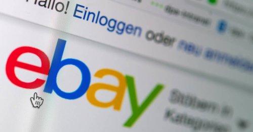 Astrazeneca bleibt liegen: Arzt bietet Impftermine bei Ebay an