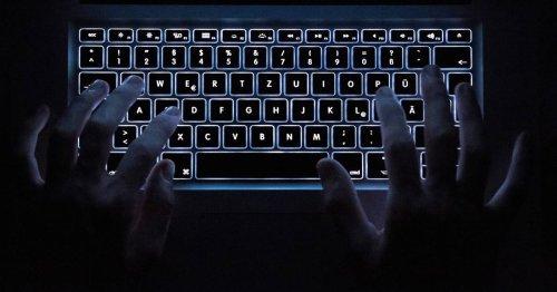Weiterbildung in Erkelenz: Sicherheitsforscher erklärt das Darknet