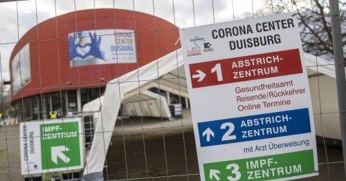 Impfkampagne in NRW: Mehr Impftermine für Ältere