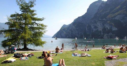 Kein Risikogebiet mehr: Diese Regeln gelten für den Urlaub in Italien