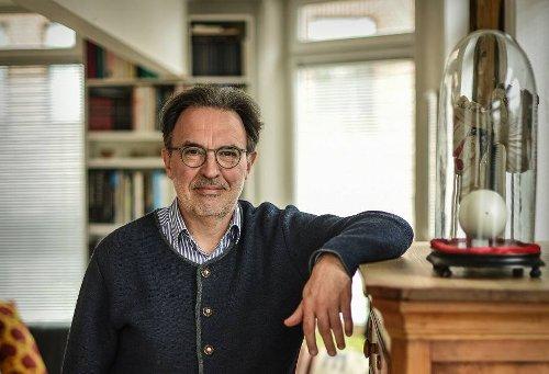 Ethikprofessor Jean-Pierre Wils: Nach BGV-Urteil: Wie selbstbestimmt darf Sterben sein?
