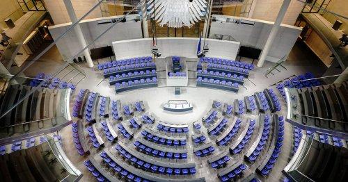 Termin, Umfrage, Koalitionen: Das müssen Sie zur Bundestagswahl 2021 wissen