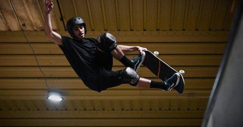 Skateboard, Baseball und Co.: Diese Sportarten sind erstmals olympisch – oder feiern ihr Comeback