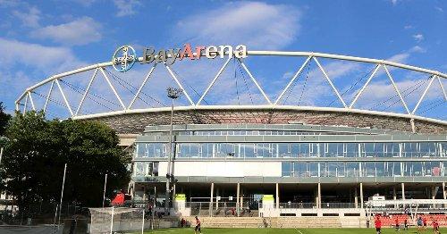 Transfer-Ticker: Bayer Leverkusen holt 16-jähriges Top-Talent aus Dänemark
