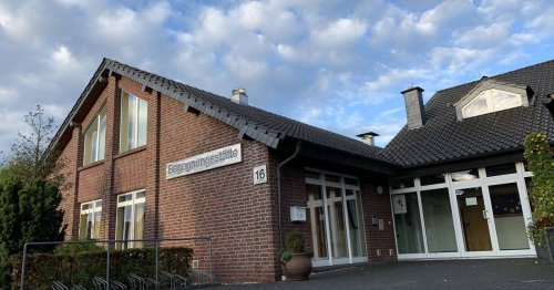 In der Begegnungsstätte: Heimatpflege-Verband tagt in Winnekendonk