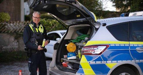 Neues für den Polizeistandort Heiligenhaus: Wache nimmt im Mai wieder ihren Betrieb auf